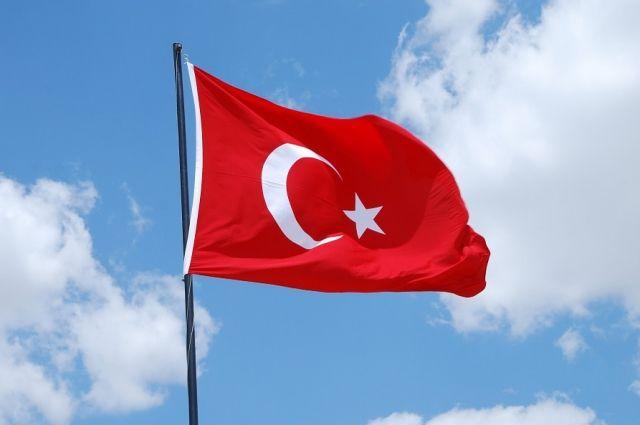 Турция готова передать дело Хашукджи международным инстанциям