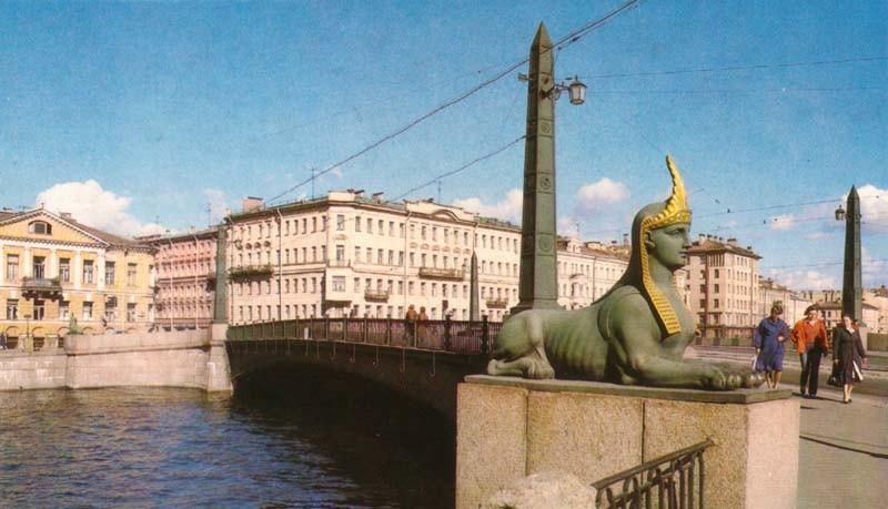 Египетский мост мост, мосты спб, россия, санкт-петербург, спб!, фишки-мышки, фото, фотография