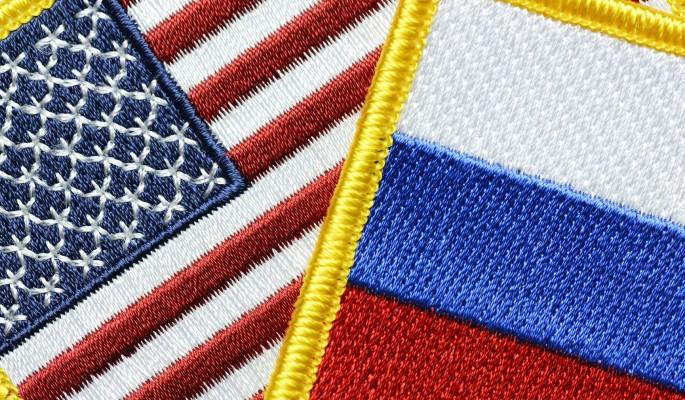 В Париже обсудили российско-американские отношения