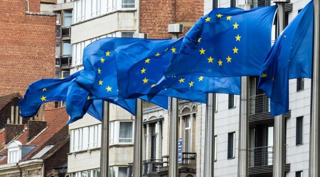 Туск: саммит ЕС рассмотрит выполнение минских соглашений, что позволит продлить санкции