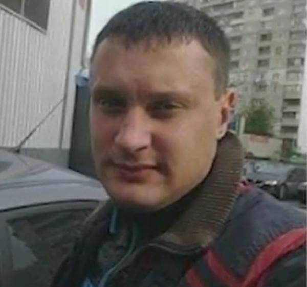 Карателя, который резал уши жителям ЛНР, задержали и осудили в РФ