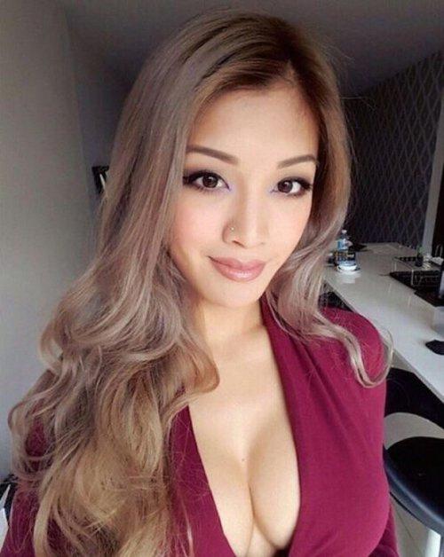 Знакомства С Девушками Из Азии