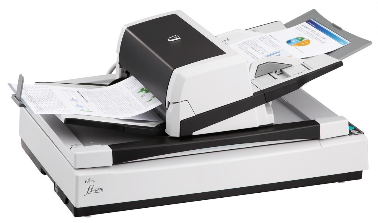 Исследователи нашли способ значительно ускорить процесс сканирования