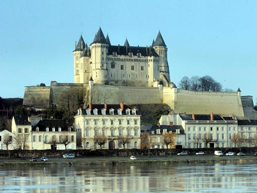 http://www.chateauxmedievaux.com/photos/saumur/chateau-saumur.jpg