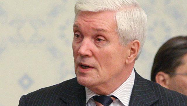 Посол России одобрил аресты пророссийских журналистов вБелоруссии