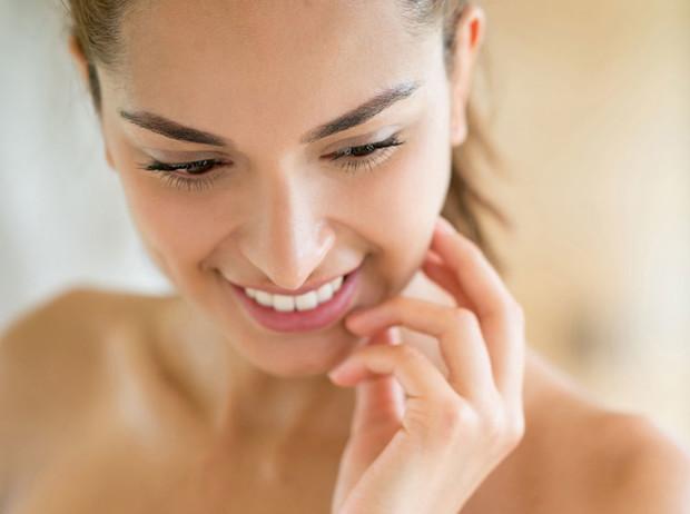 Ретинол, мыло и еще 5 приемов, чтобы замедлить старение кожи