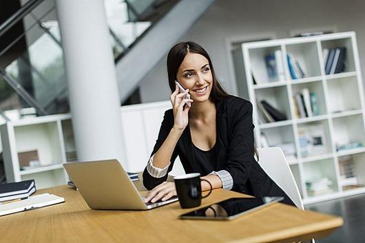 Особенности женского трудоустройства