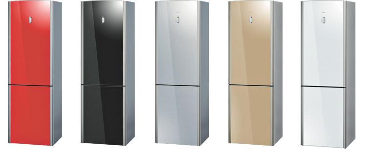 Выбираем холодильник - несколько полезных советов