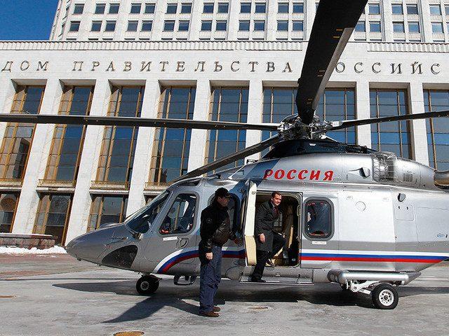 Аэропорт Шереметьево пережил…