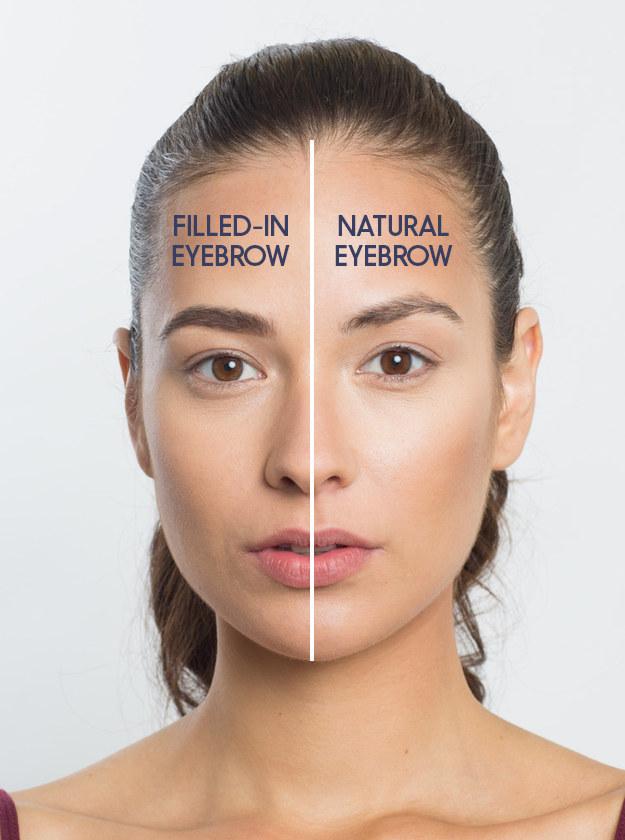 15 советов по макияжу, которые оценят даже те, кто не красится