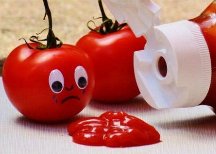 15 вредных продуктов, которы…