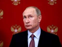 Россияне назвали минусы Пути…