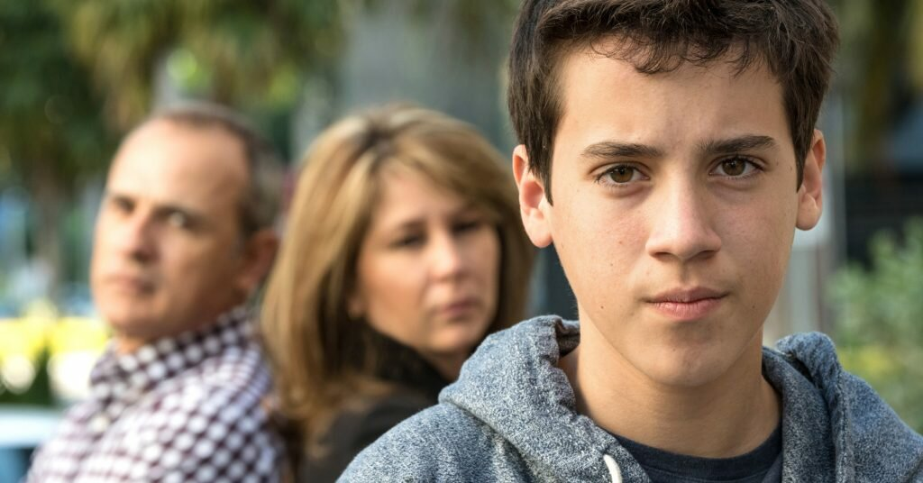 Как не поссориться с подростком: Четыре лайфхака от родителей, которым (пока) удалось пережить пубертат своих детей