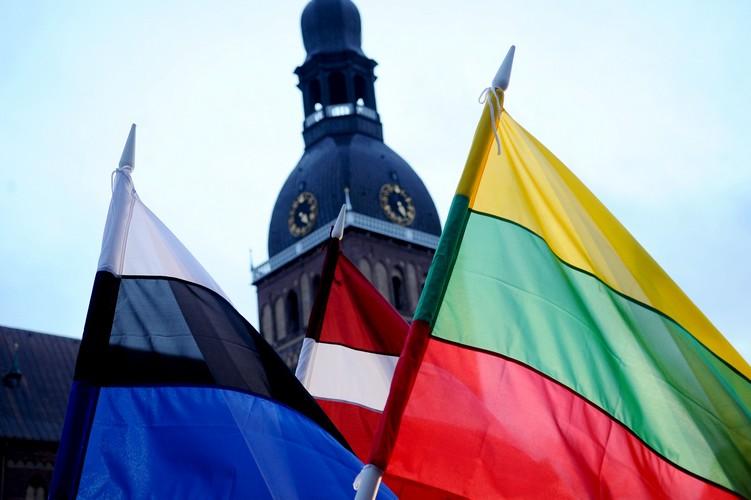 Санкции России нанесли Прибалтике удар с неожиданной стороны