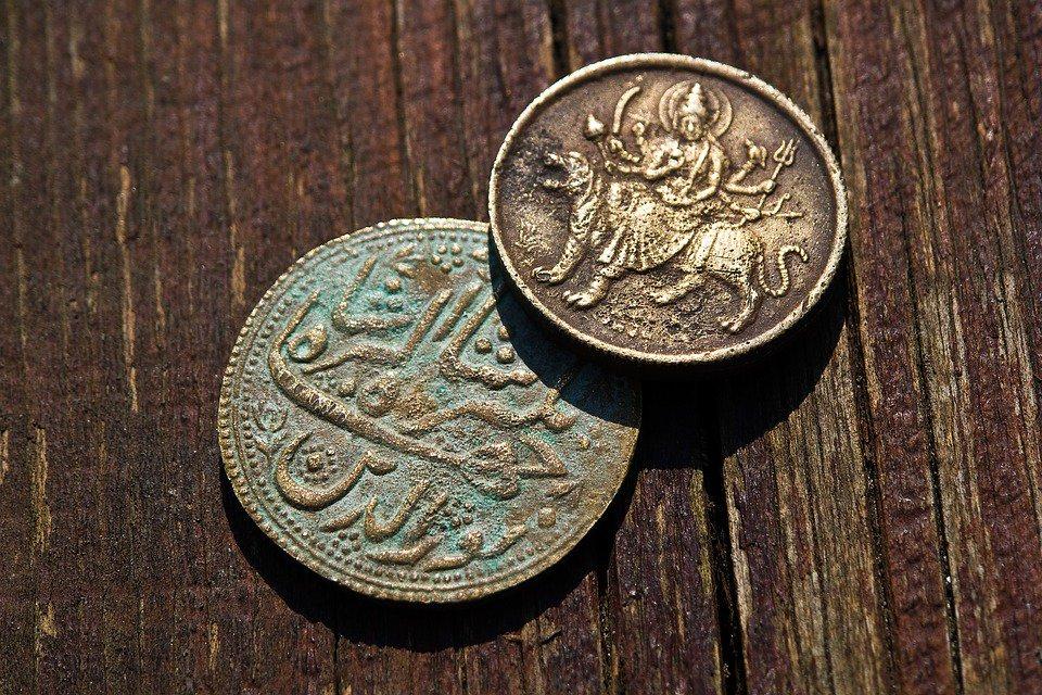 Картинки по запросу indian currency and finance