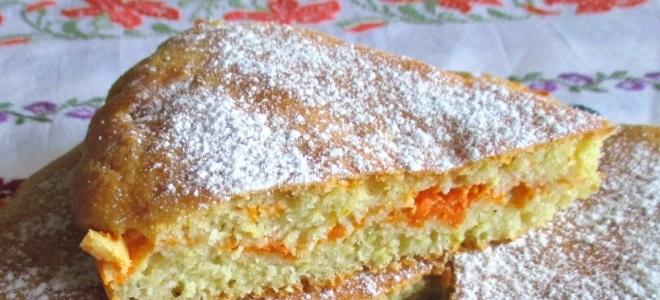 Пироги на кефире на скорую руку на сковороде рецепт пошагово