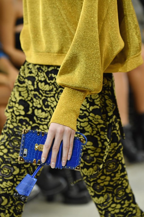 Круче сумки Louis Vuitton! Ч…