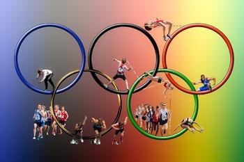 На Олимпийские игры в Пхенчхане удалось продать уже 70% билетов