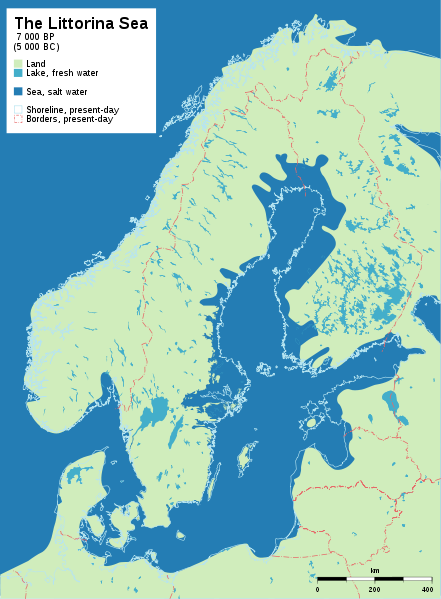 441px-Baltic History 5000-BC.svg