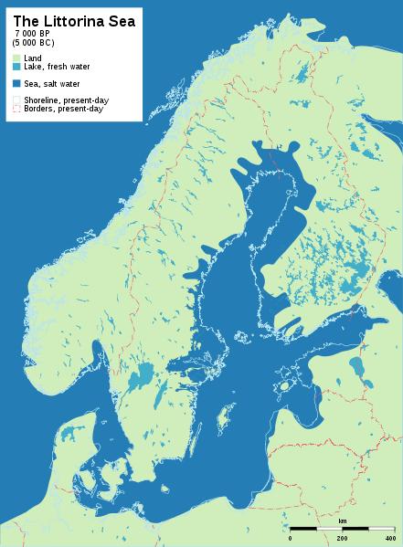 441px-Baltic History 5000-BC.svg