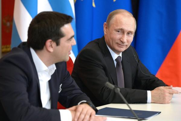 В патриотизме НАТО «пробита» брешь: члены альянса выбрали в союзники Россию - СМИ
