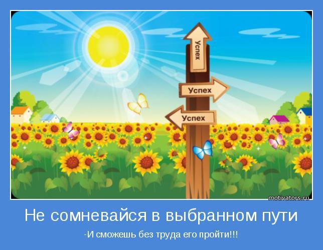 http://mtdata.ru/u1/photoDB5A/20168437072-0/original.jpg
