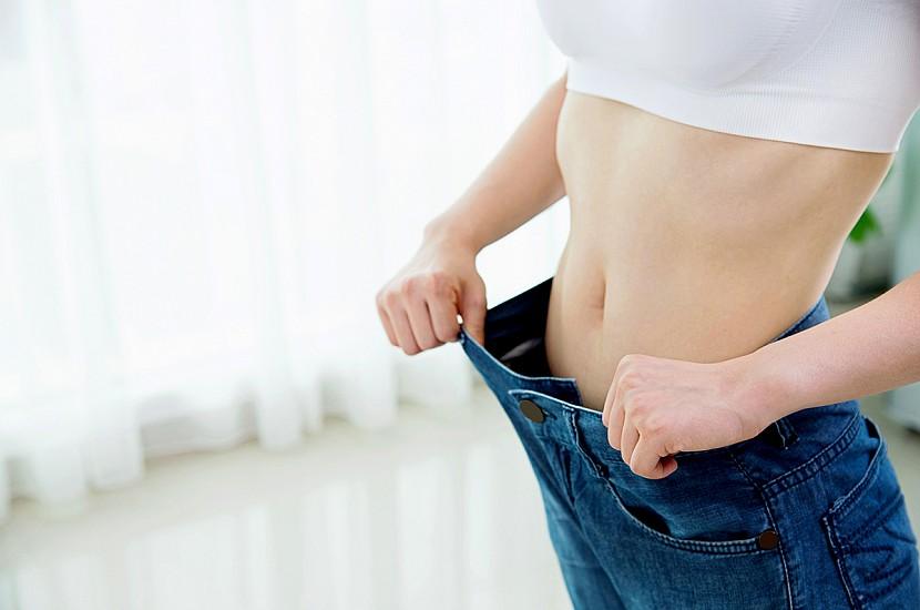 Ошибки тренировок, которые мешают похудеть