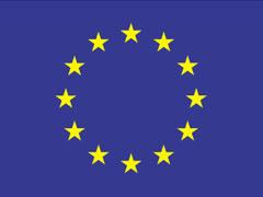 Евросоюз ввел ограничения на…