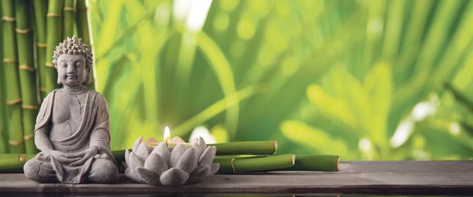 Как быстро наполнить дом положительной энергией: 5 советов фэншуй
