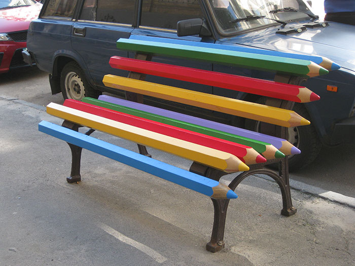 creative-public-benches-101-57e9127add087__700