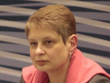 Тайна Никиты Сергеевича: внучка Хрущёва раскрыла, зачем её дед отдал Крым
