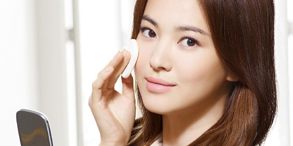 Берем на заметку: 10 уникальных косметических продуктов из Азии, которые удивляют эффектом и ценой