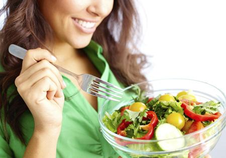Белки, жиры, холестерин: 5 т…