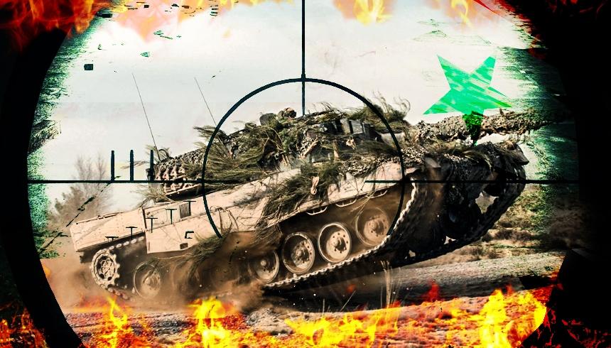 Stern признал боевой дебют «Леопардов» полной катастрофой