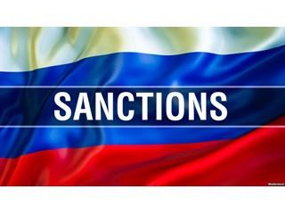 Основным фронтом войны становится Крым, уводя Донбасс на второй план