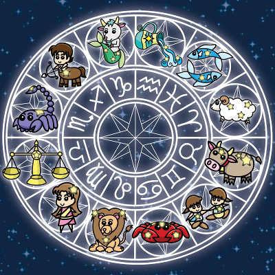 Ваш гороскоп на сегодня, 18 января 2017