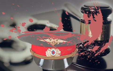 Бывший главный гаишник Кузбасса получил срок за смертельное ДТП