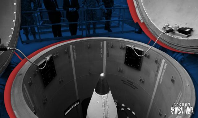 Угрожает ли России развитие противоракетной системы США?