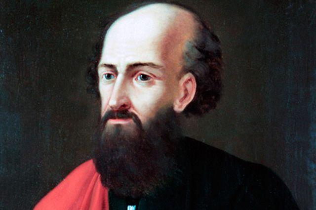 Владелец первых российских заводов жил в избе и думал об экологии.
