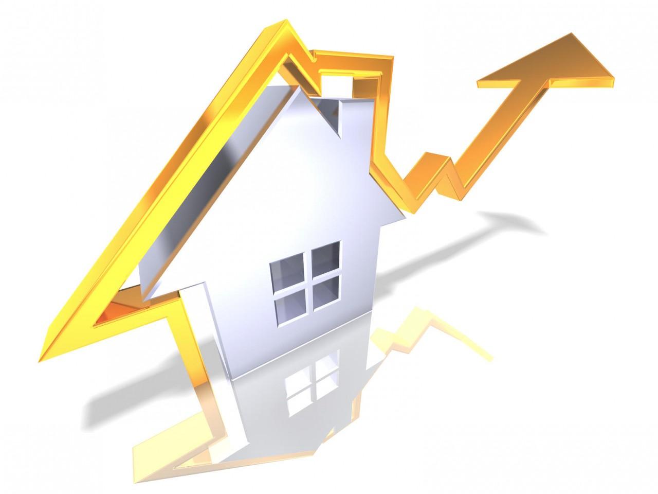 Благоприятные дни для покупки и продажи недвижимости в 2017 году