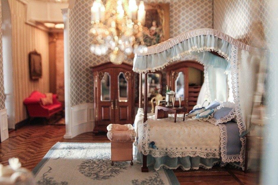 astolat-dollhouse-castle-6