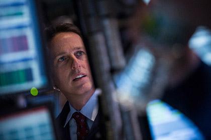 Экономика США начала резко рушиться. Будет ли война?