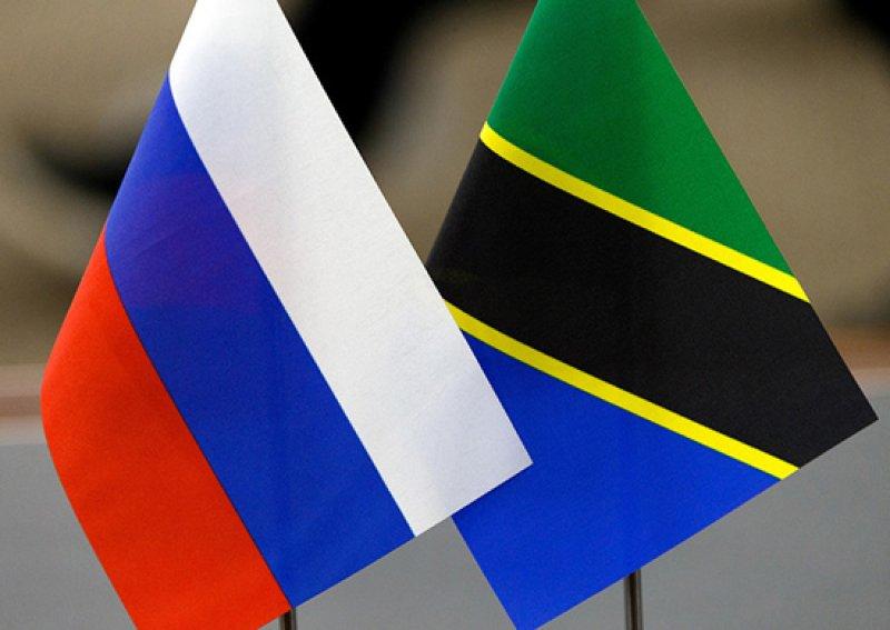 Шанс развернуться на рынке России: Танзания готовится к рекордному урожаю кофе