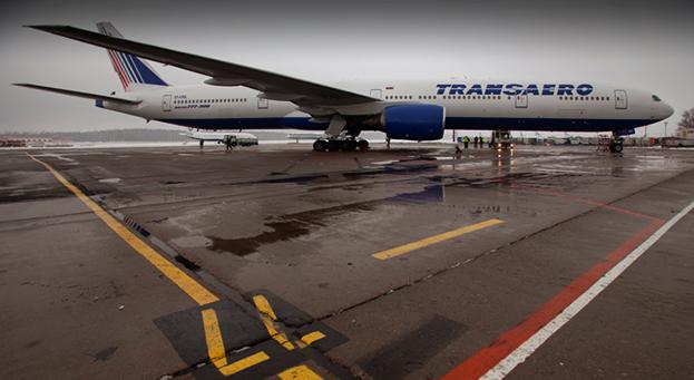 боинг 777 и самолет путина фото