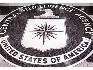 Недооценка ракетно-ядерных возможностей КНДР - крупнейший прокол ЦРУ после 11 сентября 2001