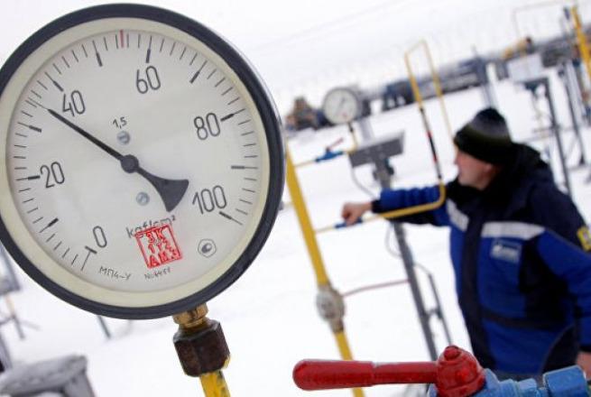 Польша готова заморозить Европу ради Киева