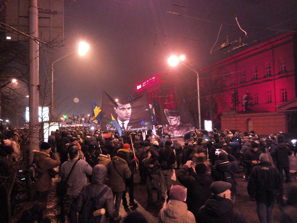 Съездила в Киев спустя полтора года: Это пипец, товарищи. Каким увиделся Киев и киевляне