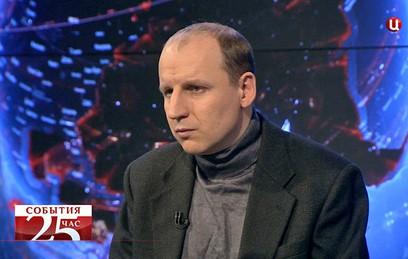 Безпалько: Порошенко создает глобальную провокацию в Донбассе