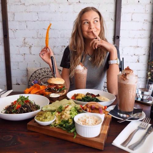 Как выбрать лучшее время для начала диеты и не сорваться.