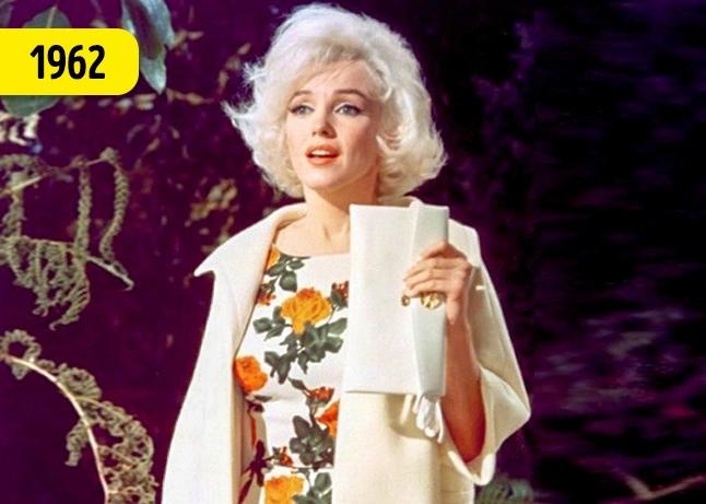 11 ролей легенд Голливуда, которые оказались для них последними